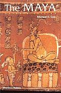 Maya 7th Edition