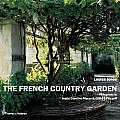 The French Country Garden Cover