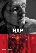 Paris (Hip Hotels)