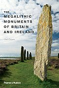 Megalithic Monuments of Britain and Ireland (07 Edition)