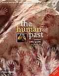 Human Past World Prehistory & the Development of Human Societies
