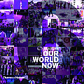 Reuters: Our World Now 6