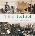 The Irish: A Photohistory