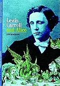 Lewis Carroll & Alice