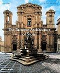 The Baroque Architecture of Sicily
