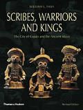 Scribes Warriors & Kings