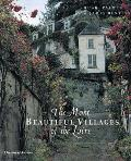 The Most Beautiful Villages of the Loire (Most Beautiful Villages)