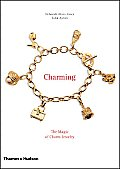 Charming: The Magic of Charm Jewelry