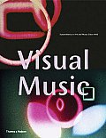 Visual Music Synaesthesia In Art & Music