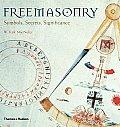 Freemasonry Symbols Secrets Significance