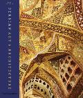 Persian Art &amp; Architecture Cover