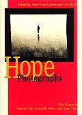 Hope Photographs
