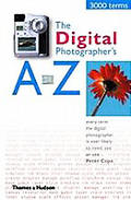 Digital Photographers a Z