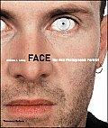 Face The New Photographic Portrait