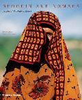 Bedouin & Nomads Peoples of the Arabian Desert