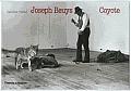 Joseph Beuys Coyote