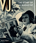 VU: The Story of a Magazine