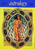 Astrology The Celestial Mirror D Imagina