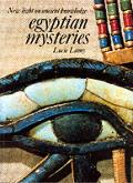 Egyptian Mysteries New Light On Ancien