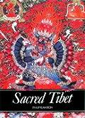 Sacred Tibet (Art & Imagination)