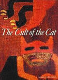 The cult of the cat