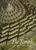 Temple Meeting Place Of Heaven & Earth