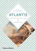 Atlantis: Lost Lands, Ancient Wisdom