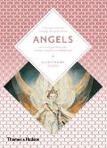 Angels: Messengers of the Gods (Art and Imagination)
