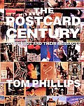 Postcard Century 2000 Cards & Their Messages