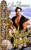 Virtual Heaven (Love Spell)