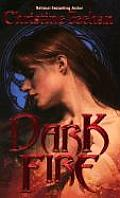 Dark Fire Carpathian 06