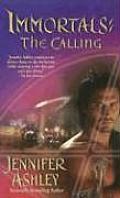 Immortals The Calling