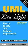 UML Xtra-Light