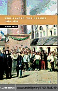 People Politics France 1848-1870