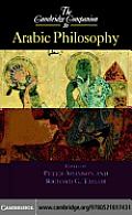 Camb Companion to Arabic Philosophy