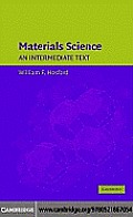 Materials Science