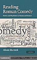 Reading Roman Comedy