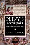 Pliny's Encyclopedia