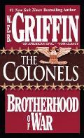 Colonels Brotherhood Of War 4
