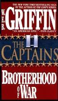 Captains Brotherhood Of War 2