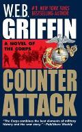Counterattack Corps 3