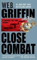 Close Combat The Corps 6