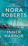Inner Harbor Chesapeake Bay 03