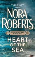 Heart of the Sea (Irish Trilogy) Cover