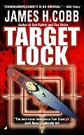 Target Lock Amanda Garrett 4