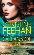 Oceans Of Fire Drake Sisters 03