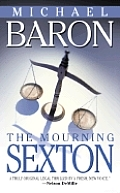 Mourning Sexton