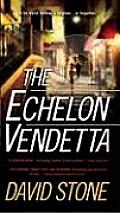 Echelon Vendetta
