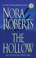 Sign of Seven Trilogy #02: The Hollow