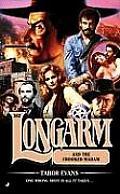 Longarm #362: Longarm and the Crooked Madam